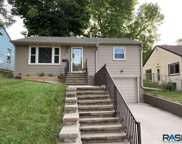 723 S Willow Ave, Sioux Falls image