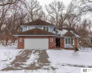 4505 Anderson Circle, Papillion image