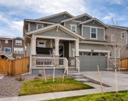 9532 Pagosa Street, Commerce City image