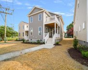 112 W County Street, Hampton East image