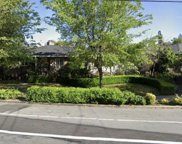 245 Edgewood Rd, Redwood City image