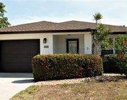 516 99th Ave N, Naples image
