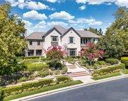 4215     Hidden Oaks Drive, Yorba Linda image