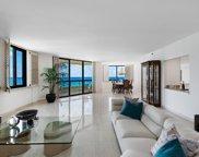 3201 S Ocean Boulevard Unit #902, Highland Beach image
