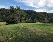 Gap Creek, Bulls Gap image