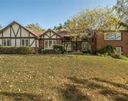 2302 Clifton Forge  Drive, Town and Country image