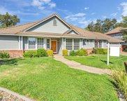 8031  Auburn Oaks Village Lane, Citrus Heights image