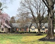 49 Carriage Hill Drive, Colts Neck image
