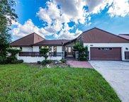 919 Brookwood Drive, Lakeland image