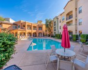14575 W Mountain View Boulevard Unit #10201, Surprise image