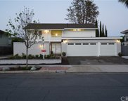 16598     Silktree Street, Fountain Valley image