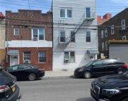 2825-2827 West 15 Street, Brooklyn image