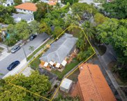 3610 Sw 3rd Ave, Miami image