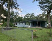 108 Griggs St, Cantonment image