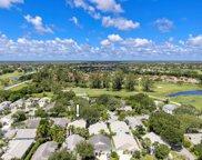 26 Admirals Court, Palm Beach Gardens image