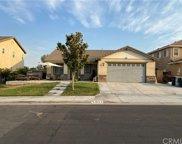 1574     Heather Hill Drive, San Jacinto image