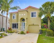 157 NW 117th Ter, Coral Springs image