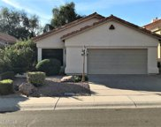 13618 N 100th Place, Scottsdale image