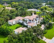 5260 Counter Play Road, Palm Beach Gardens image