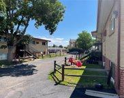 183-193 S Ingalls Street, Lakewood image