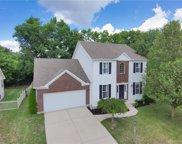 90 Mcdaniels Lane, Springboro image