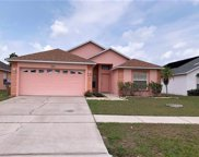 431 Peppermill Circle, Kissimmee image