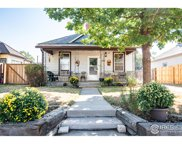 425 Maple Avenue, Eaton image