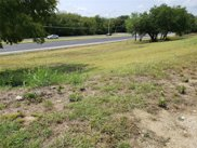 2900 Jacksboro Highway, Fort Worth image