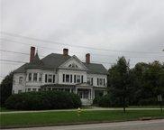 31 North  Street, Litchfield image