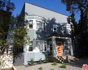 221     Concord Street, El Segundo image