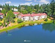 1002 S 312th Street Unit #136, Federal Way image
