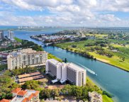 356 Golfview Road Unit #501, North Palm Beach image