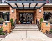 614 W Doty St Unit 401, Madison image