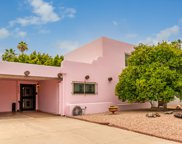 7749 E Chaparral Road, Scottsdale image