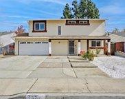 152 Sierra Vista Pl, San Jose image
