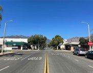 57   E California Street, Arcadia image