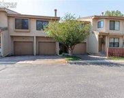 2035 Bristlecone Drive, Colorado Springs image