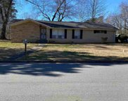 5695 Montilly, College Park image