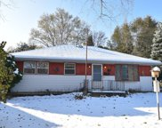 209 S Orchard St, Thiensville image