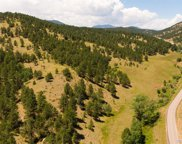 Lot 1 Legacy Ranch, Evergreen image