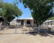 7845 Meadowlark, Mohave Valley image