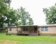 32783 E County Road 1600 Road, Pauls Valley image