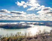 615 Lakeview Drive, Mooresburg image