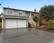 620 NW 50th St, Seattle image