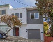 208 Mangels  Avenue, San Francisco image