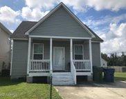 1529 King Street, Wilmington image