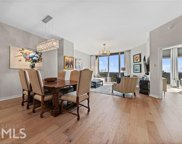 3300 Windy Ridge Pkwy Unit 912, Atlanta image