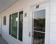 2454 Australia Way E Unit 52, Clearwater image