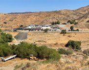 15408 Sierra, Canyon Country image