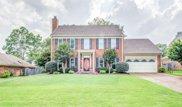 805 Wood Wren, Memphis image